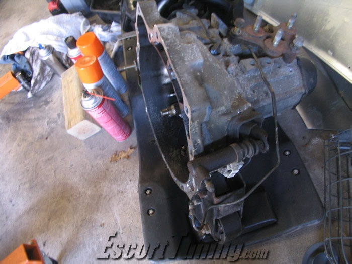 Another escorttuning 2000 Ford ZX2 post... - 9712813