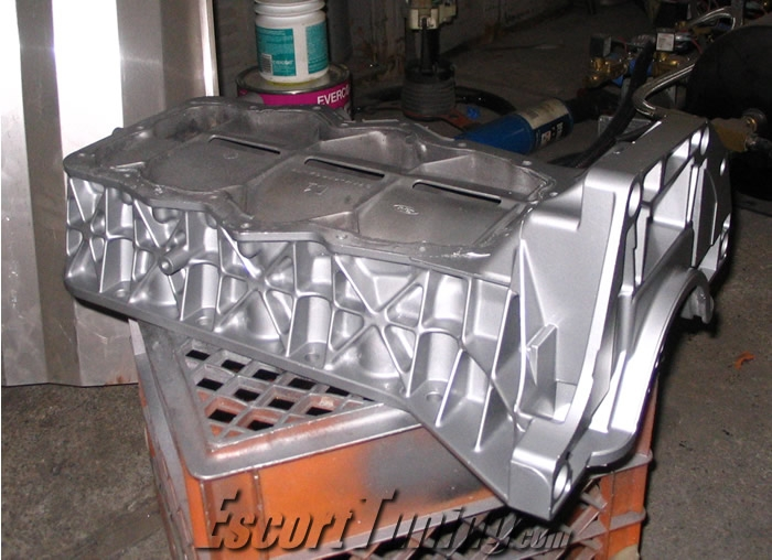 Another escorttuning 2000 Ford ZX2 post... - 14956776