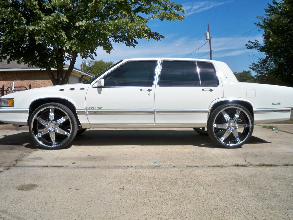 yungray214 1992 cadillac deville specs photos. Cars Review. Best American Auto & Cars Review