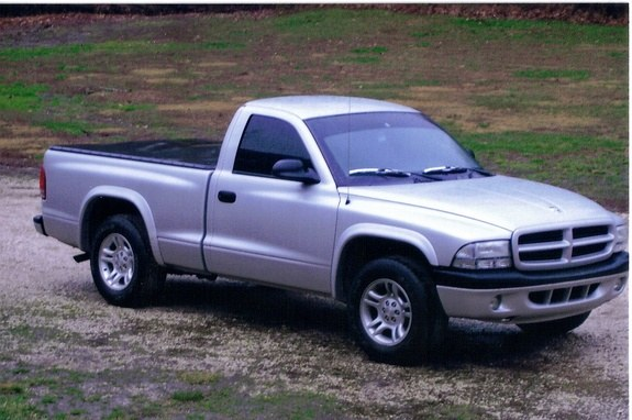 ianjamin4 2002 dodge dakota regular cab chassis specs. Black Bedroom Furniture Sets. Home Design Ideas