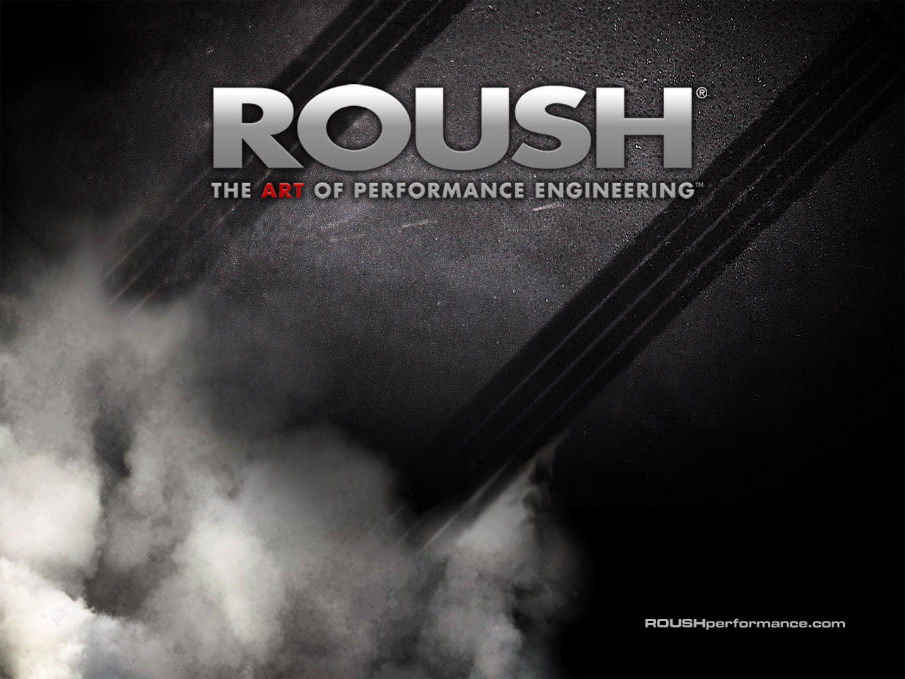 Another amsounds 2006 Ford Roush F-150 post... - 12774276