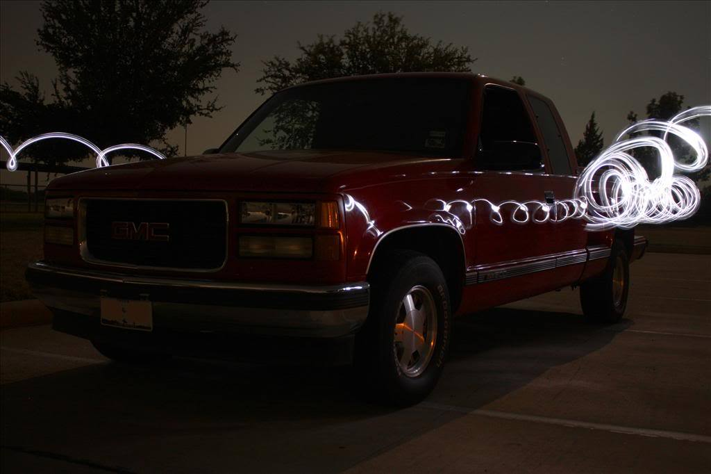 Another 1badgmc 1994 GMC Sierra 1500 Extended Cab post... - 12775781