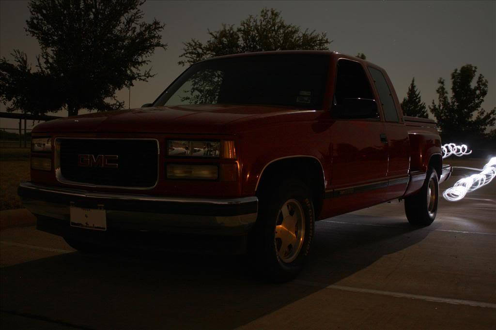 Another 1badgmc 1994 GMC Sierra 1500 Extended Cab post... - 12775782