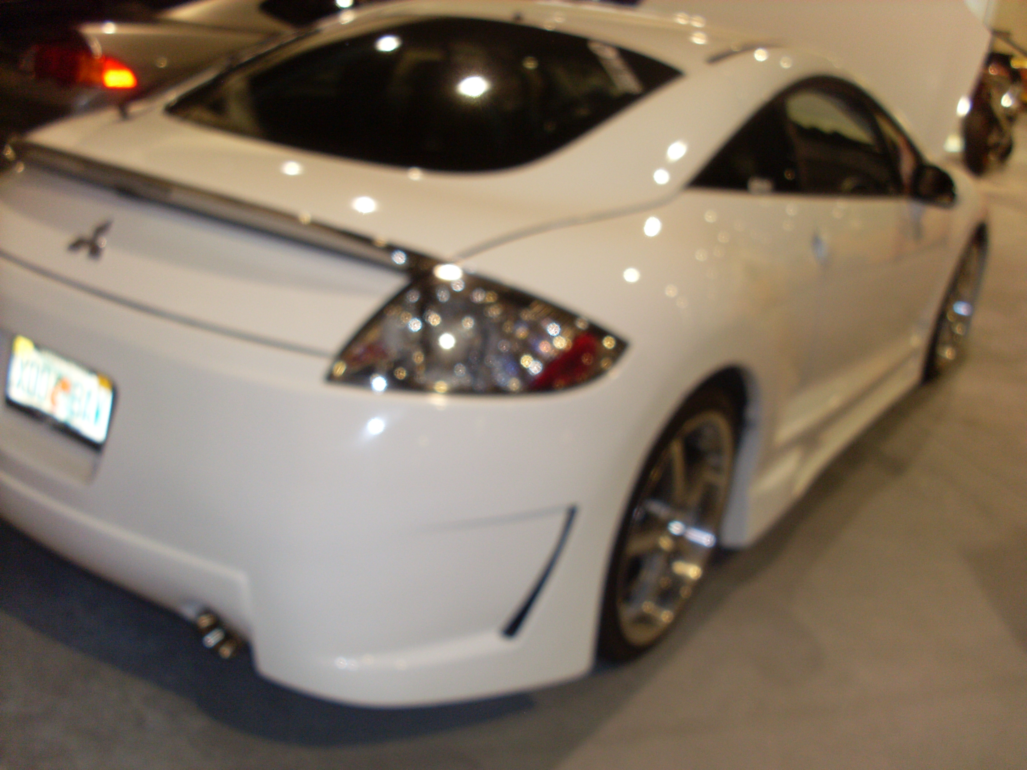 capable of take power engine to you on deland up miles electric and mitsubishi petrol pin a