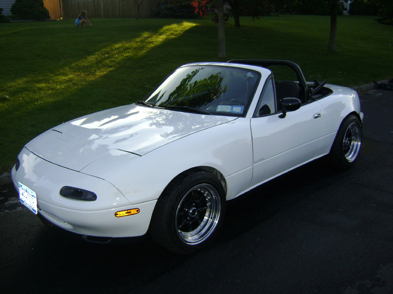 mrxtc2009 1990 mazda miata mx 5 specs photos. Black Bedroom Furniture Sets. Home Design Ideas