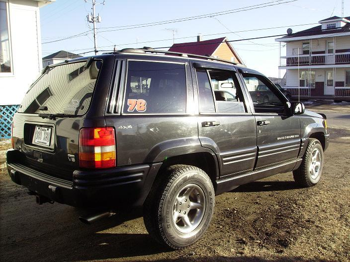 patmini 1998 Jeep Grand Cherokee 12781894