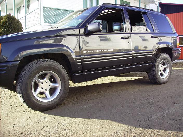 patmini 1998 Jeep Grand Cherokee 12781895