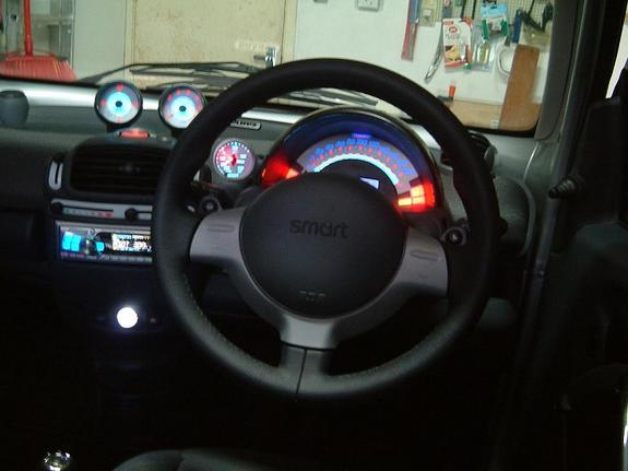 Another smart_mike 2003 smart fortwo post... - 9524434
