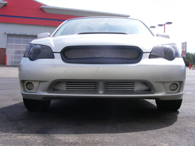 Another LGT4me 2005 Subaru Legacy post... - 12782006