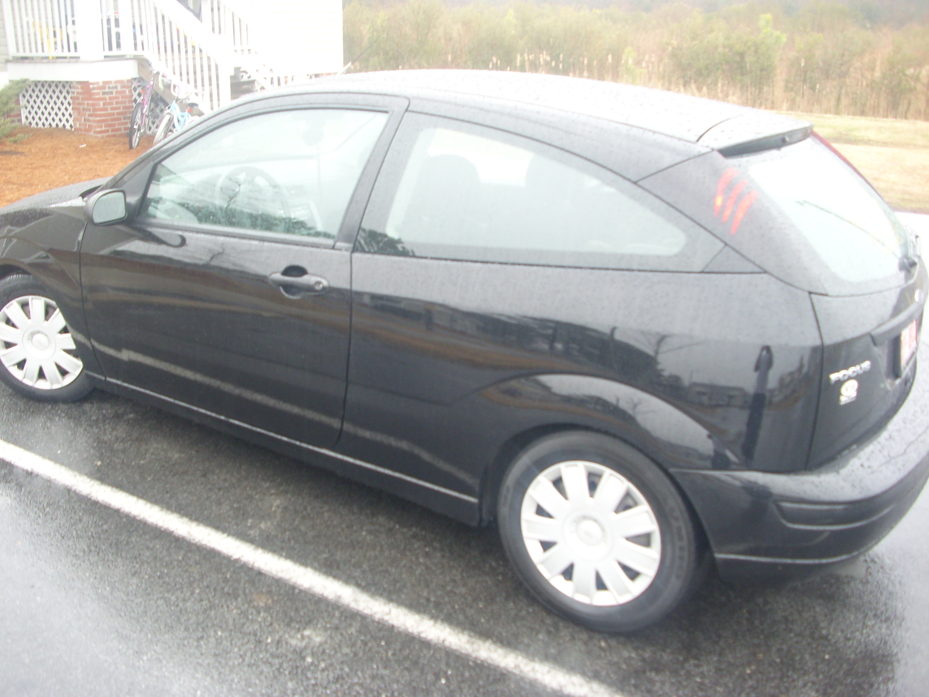 Another stallion79 2006 Ford Focus post... - 13528326