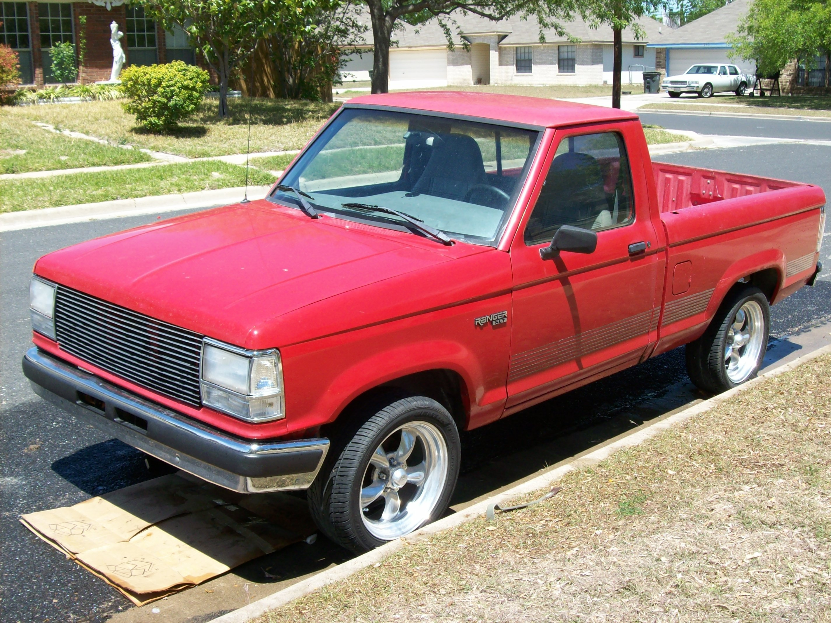 leafdawg 1992 ford ranger regular cab 32825250061_original