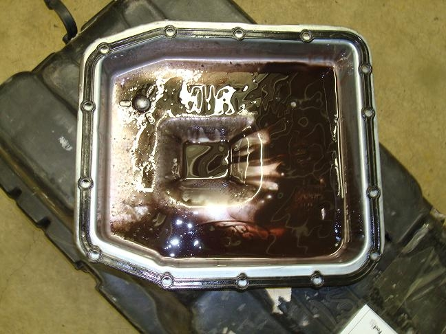 Another Bad-Andy 2002 Ford F150 Super Cab post... - 12832259