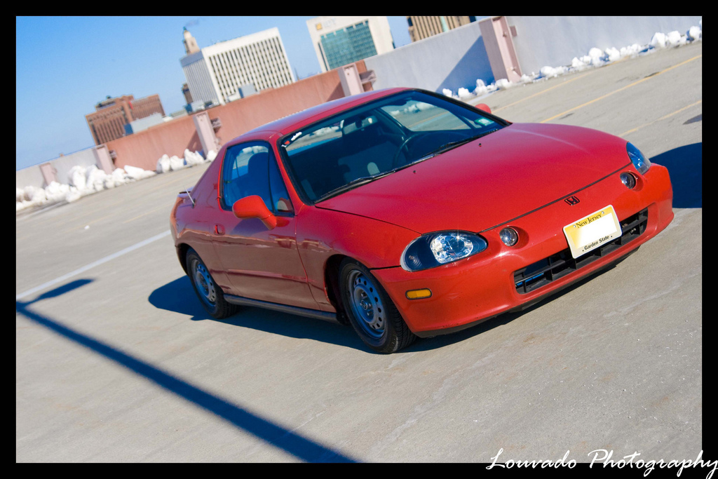 93delsol si 1993 honda del sol specs photos modification. Black Bedroom Furniture Sets. Home Design Ideas