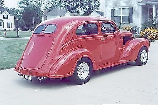 Mazzy_1 1939 Plymouth Sedan 9526558