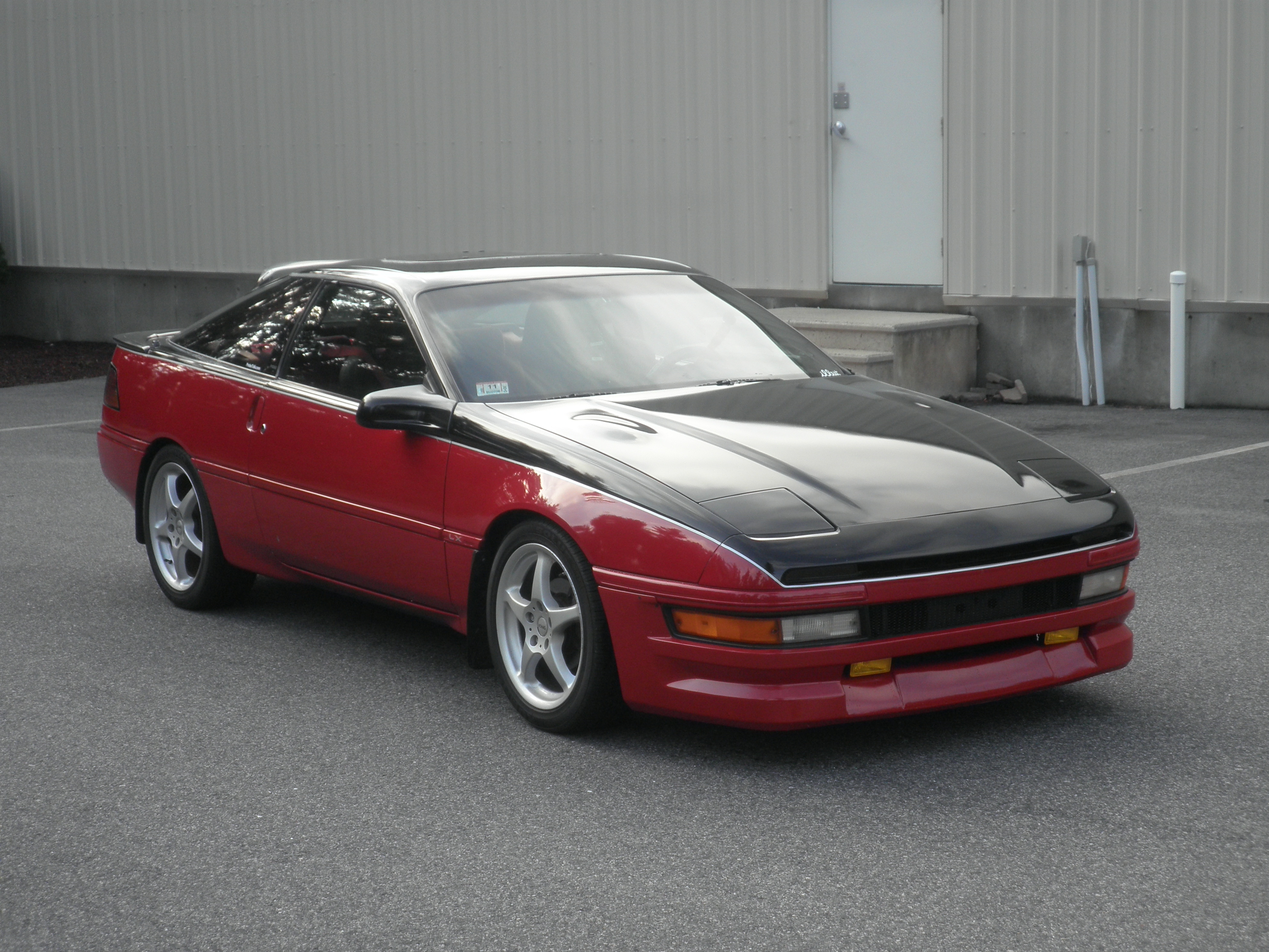 plx92 1992 ford probe specs photos modification info at cardomain. Black Bedroom Furniture Sets. Home Design Ideas