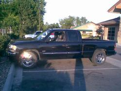 d_fourtys 2005 GMC C/K Pick-Up