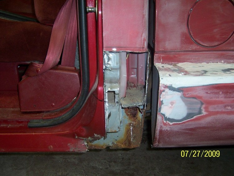 Another 91chevymjb 1991 Chevrolet C/K Pick-Up post... - 12811385