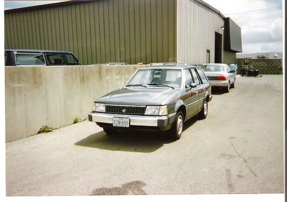 Another XdwtcX 1984 Mercury Lynx post... - 9530413