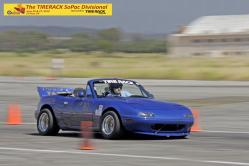speeddemon3299s 1990 Mazda Miata MX-5