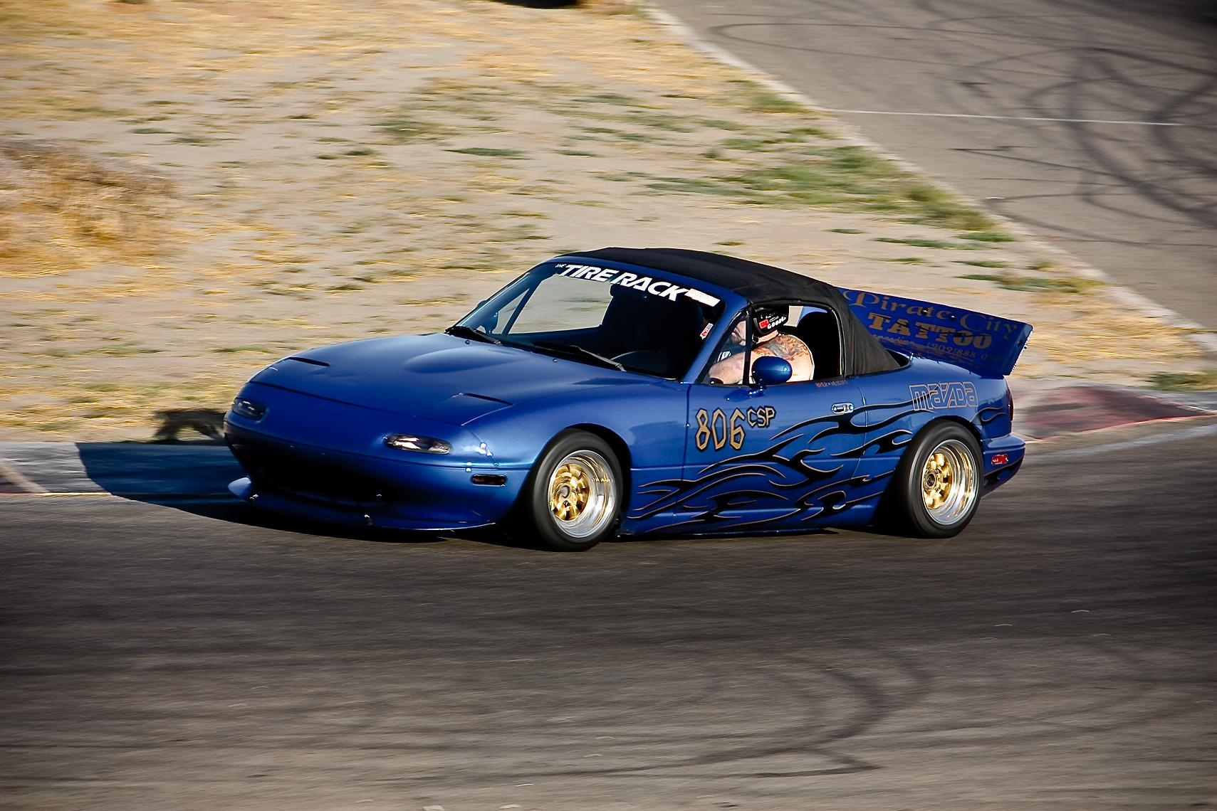 speeddemon3299 1990 mazda miata mx 5 specs photos. Black Bedroom Furniture Sets. Home Design Ideas