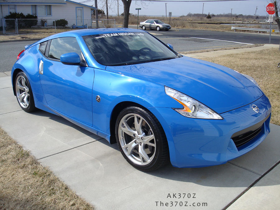 Nissan 370z   Best Sport Car For Price ? Mustang Can Be Faster, But I  Prefer Zyzz Aesthetics Rather Than Looking Like A Square Powerlifter