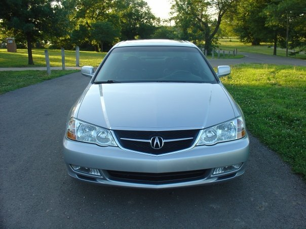 Another nascar113117 2003 Acura TL post... - 12860488