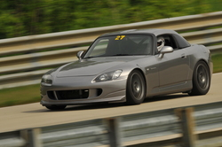 cuonices 2000 Honda S2000