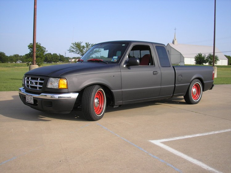 low life1972 2001 ford ranger regular cab specs photos. Black Bedroom Furniture Sets. Home Design Ideas