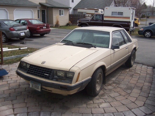 Another 1lowscort 1988 Mitsubishi Starion post... - 13525259