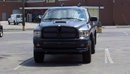 __COLE__s 2002 Dodge Ram 1500 Quad Cab