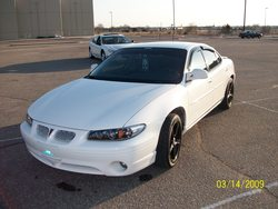 j2mayss 2002 Pontiac Grand Prix