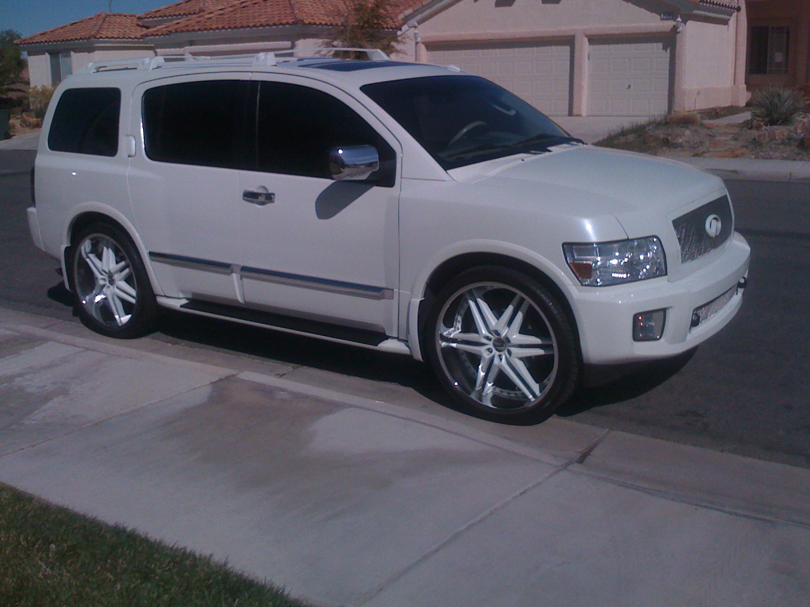 2005 infiniti qx56 white image collections hd cars wallpaper 2005 infiniti qx56 white gallery hd cars wallpaper 2005 infiniti qx56 white choice image hd cars vanachro Choice Image