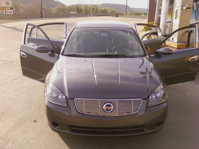 Large in addition Large also Large together with Large moreover Large. on 2013 nissan altima hooked up