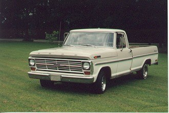 autobuff58 1969 ford f150 regular cab specs photos modification info at cardomain. Black Bedroom Furniture Sets. Home Design Ideas