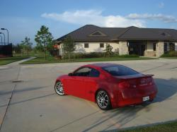 iMy5t3rY-xXs 2005 Infiniti G
