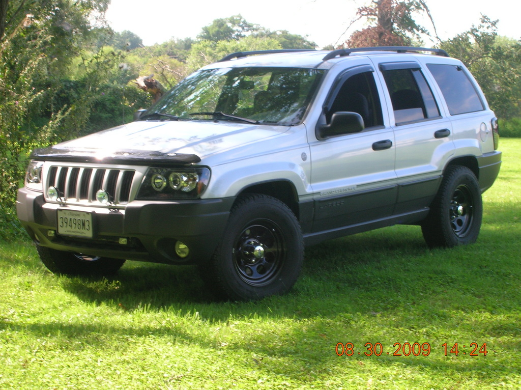 Lifted Jeep Grand Cherokee New York additionally 2001 Jeep Cherokee Pictures C2400 pi36293123 also Watch further Watch also Dashboard 74341112. on 1996 jeep cherokee