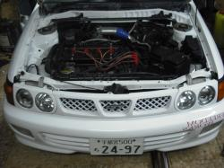 ep824agtes 1992 Toyota Starlet