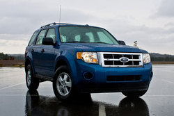 jbartlett79 2009 Ford Escape