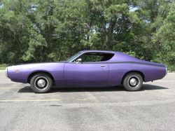 PT_Twitchs 1971 Dodge Charger