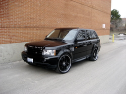 rrssc2120s 2008 Land Rover Range Rover Sport