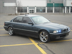 coppo16s 1995 BMW 7 Series