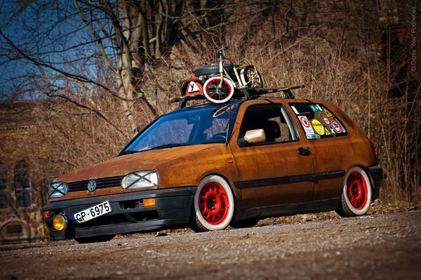 Cars With Roof Racks Hypebeast Forums