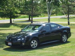 cody8099s 2008 Pontiac Grand Prix