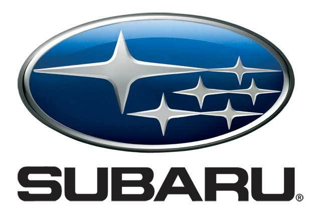 Another seifer_denicht 2007 Subaru Outback post... - 12818980