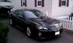 jjl7584s 2005 Pontiac Grand Prix