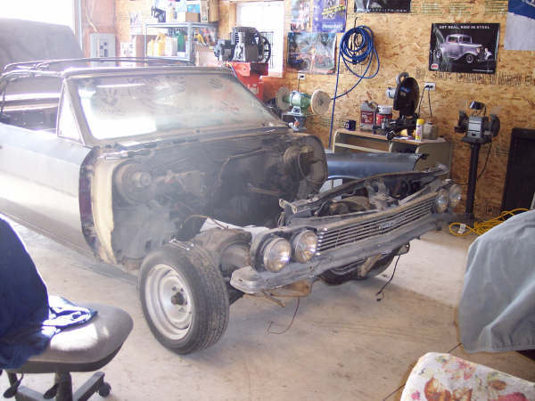Another adolph 1966 Chevrolet Chevelle post... - 12818800