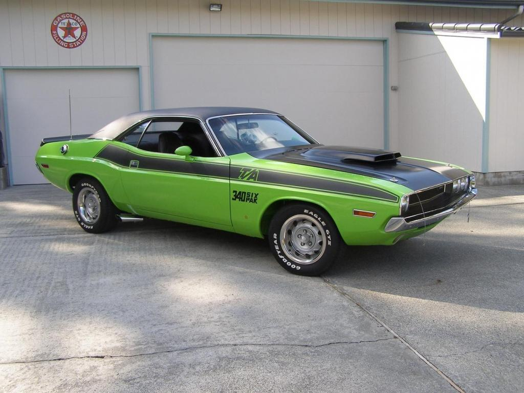 Dodge Barracuda Convertible Affordable 1973 Plymouth Valiant Engine Diagram Stunning Thread Cuda Vs Challenger With
