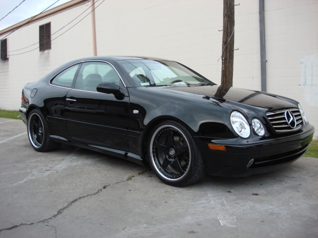 nichef16 1999 mercedes benz clk classclk430 coupe 2d specs photos modification info at cardomain. Black Bedroom Furniture Sets. Home Design Ideas