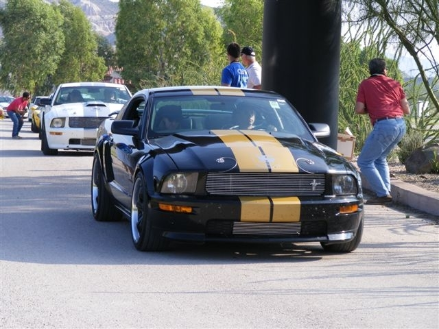 Another JeffJ30 2006 Ford Mustang post... - 12824980