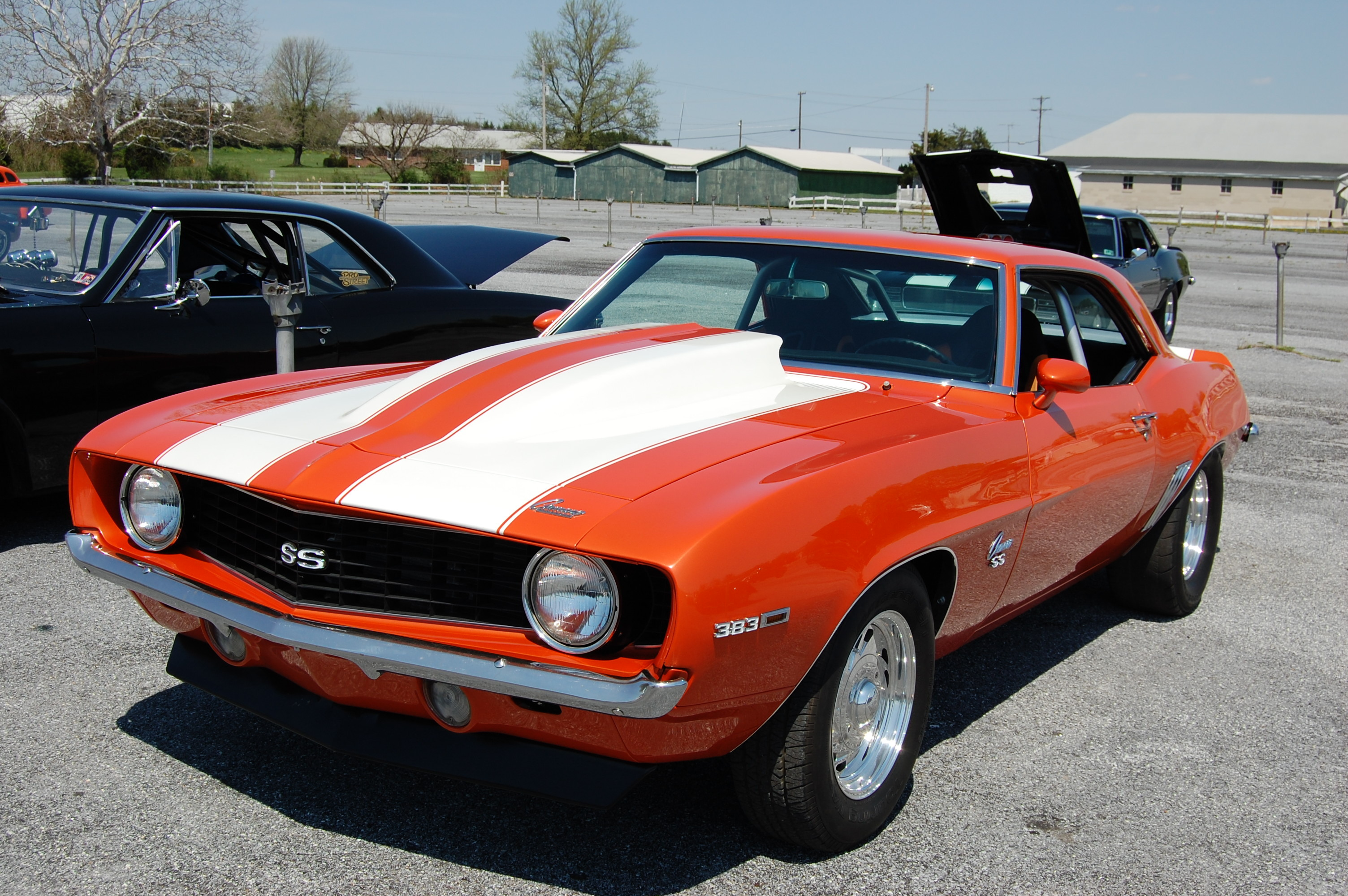 1969 Camaro For Sale Craigslist Video Search Engine At